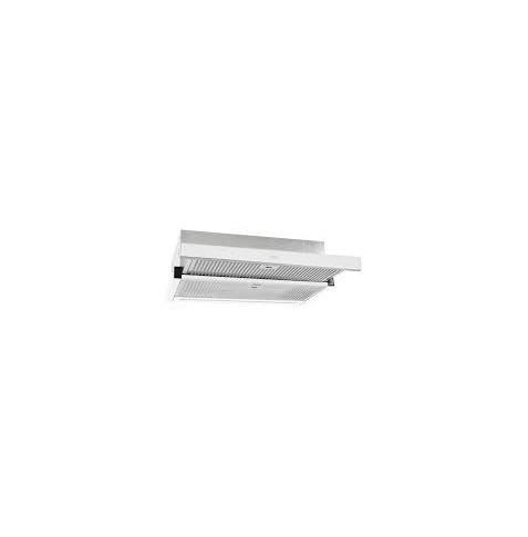 Campana Telescpica TEKA CNL6415PLUS 60cm Blanco