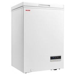 Congelador Arcn WONDER WDCH06100DE