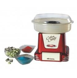 Cocina Creativa ARIETE 2971