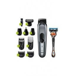 Barbero BRAUN MGK7221
