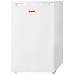 Congelador Libre Instalacin WONDER WDC03085