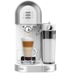 Cafetera Superautomtica CECOTEC 1594