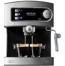 Cafetera Express CECOTEC 1556