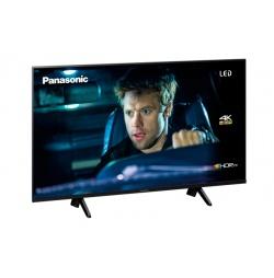 TV LED PANASONIC TX-65GX710E