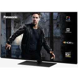 TV OLED PANASONIC TX-55GZ950E