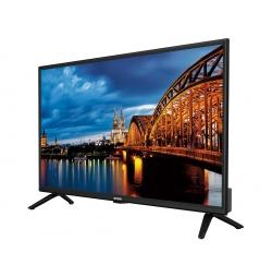 TV LED SVAN SVTV132CSM