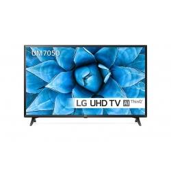 TV LED LG 49UM7050PLF