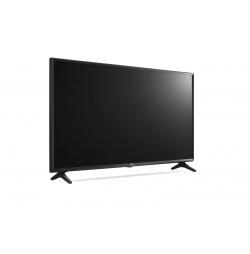 TV LED LG 65UM7050PLA