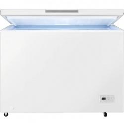 Congelador Arcn AEG 922718142