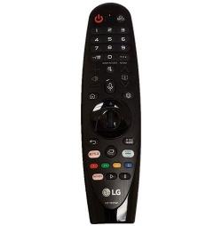 Mando Smart TV LG MR20GA