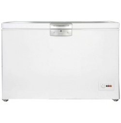 Congelador Arcn BEKO HSA40530N
