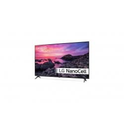 TV LED LG 65SM8050PLC