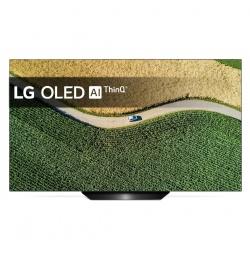 TV OLED LG 55B9