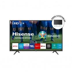 TV LED HISENSE 43B7100