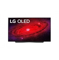 TV OLED LG OLED77CX6LA