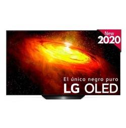 TV OLED LG OLED55B9SLA
