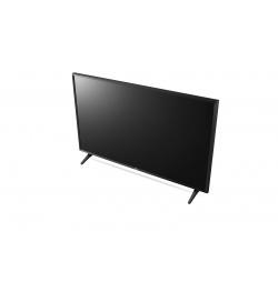 TV LED LG 55UM7050PLC