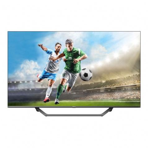 TV LED HISENSE 50A7500F