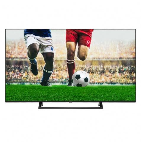 TV LED HISENSE 65A7300F