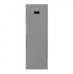 Congelador Libre Instalacin BEKO RFNE312E43XN