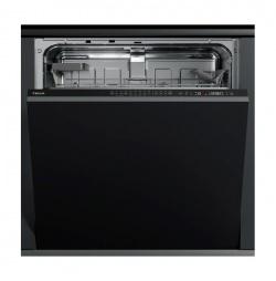 Lavavajillas Integrable TEKA DFI 46900 WH 3Band