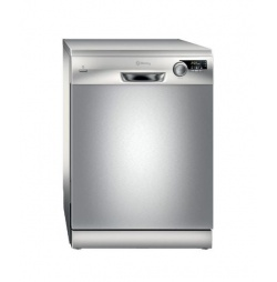 Lavavajillas Libre Instalacin BALAY 3VS522IA