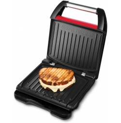 Grill RUSSELL HOBBS 25030-56