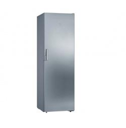 Congelador Libre Instalacin BALAY 3GFF563XE