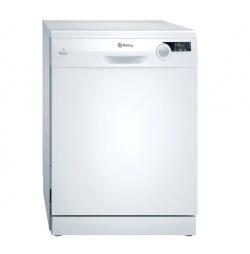Lavavajillas Libre Instalacin BALAY 3VS522BA