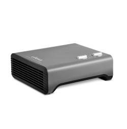 Calefactor UFESA 83104590
