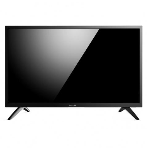 TV LED WONDER WDTV040C