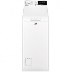 Lavadora Carga Superior ELECTROLUX 913128443