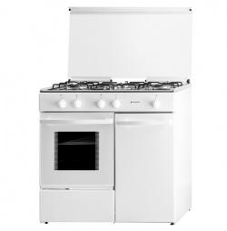 Cocina Gas ASPES ACO1460B2