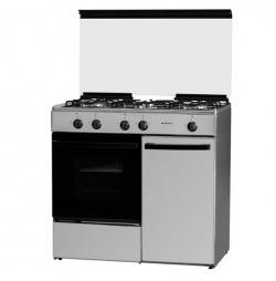 Cocina Gas ASPES ACO1460X2