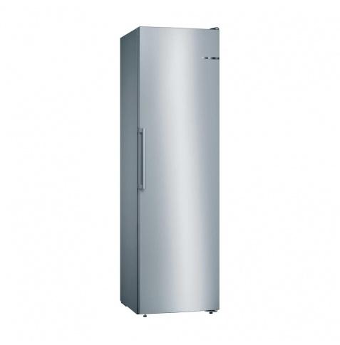 Congelador Libre Instalacin BOSCH GSN36VIFP