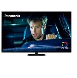 TV OLED PANASONIC TX-55HZ1000E