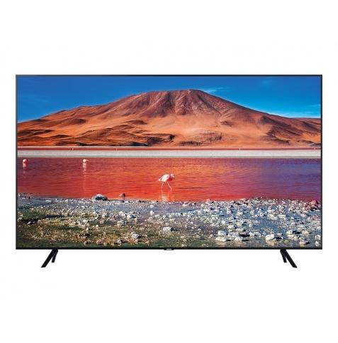 TV LED SAMSUNG UE50TU7005