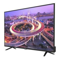 TV LED WONDER WDTV1430CSM