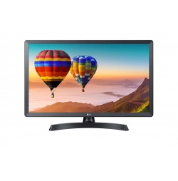 Monitor TV LG 28TN515S-PZ