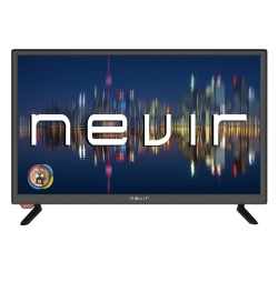 TV LED NEVIR NVR780224RD2WN