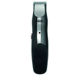 Barbero WAHL 9918-1416