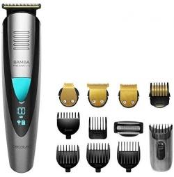 Barbero CECOTEC 4220