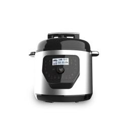 Robot de Cocina OLLAS GM 2033