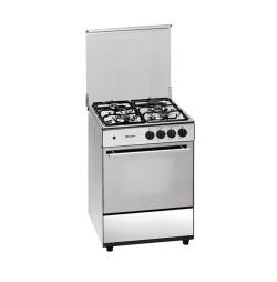 Cocina Gas MEIRELES G603X