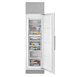 Congelador Integrable TEKA TGI2 200 NF EU 1.77m