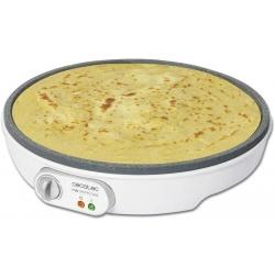 Cocina Creativa CECOTEC 8009