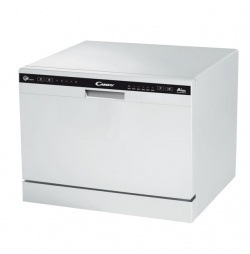 Lavavajillas Compacto CANDY 32002245