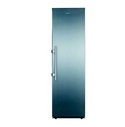 Congelador Libre Instalacin EDESA 924271277