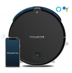 Aspirador Robot ROWENTA RR7255WH