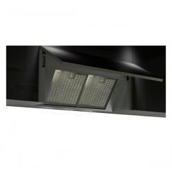 Campana Integrable TEKA DHI90 Panelable 90cm Inox